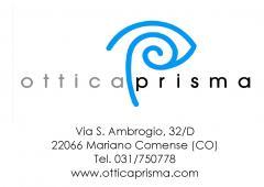Ottica Prisma