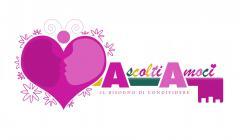 Associazione ASCOLTIAMOCI - Supporto alla persona affetta da malattie croniche
