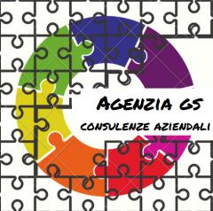 Agenzia GS