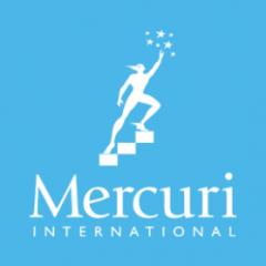 Mercuri International Srl