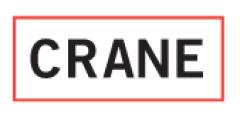 Crane Process Flow Technologies Srl