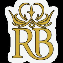 RB Parrucchieri
