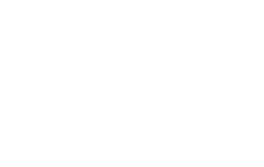 M&C Pelletteria Artigiana