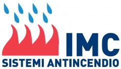 I.M.C. Sistemi antincendio Srl