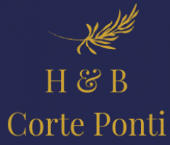Corte Ponti H&B