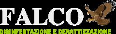 Falco sas di Bragalini Mario & C.
