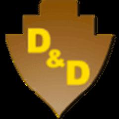 D&D Antisettica